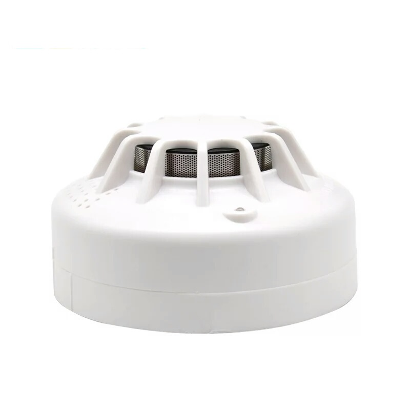 kitchen smoke detector (6)