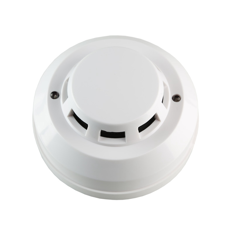 best hard wired smoke detectors with diffrent series types of smoke alarms