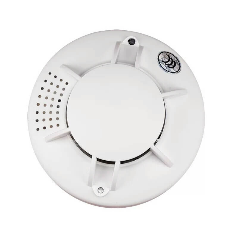 home use smoke detector price is free , best smoke detector for kitchen