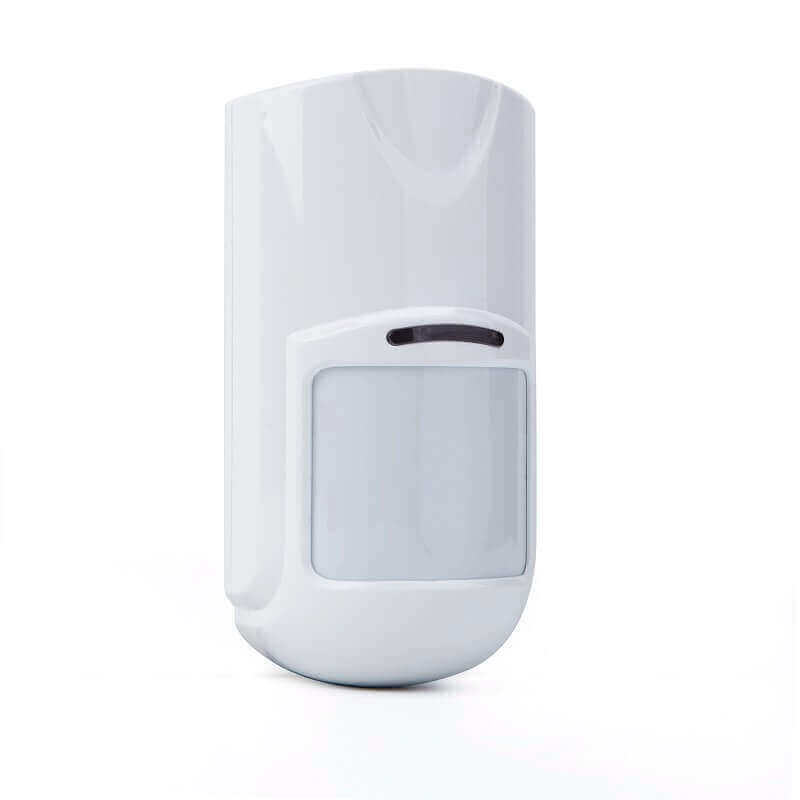 Best pir sensor price passive infrared sensor movement detector